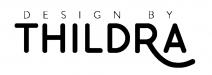 design by Thildra